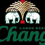 790-7905152_beer-chang-logo-png-chang-beer-logo-png.png